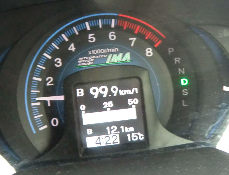 99.9km.JPG