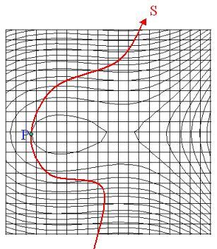 contourmap.jpg